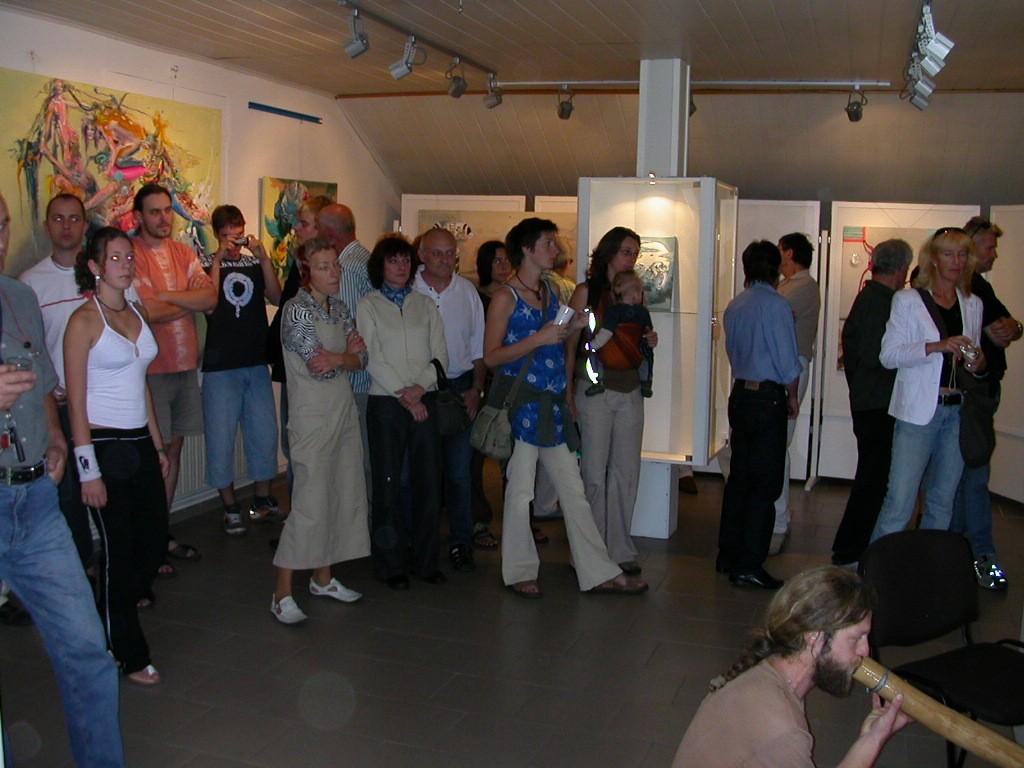 rittstein 2006 7
