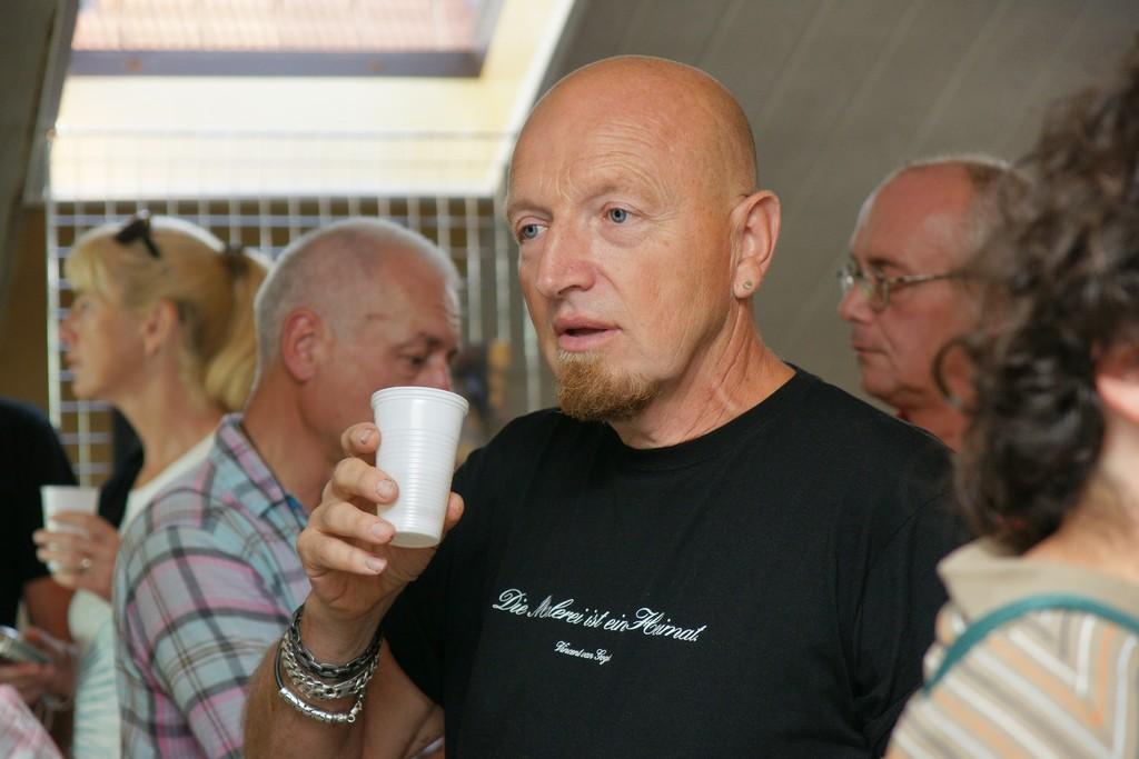 rittstein 2009 6