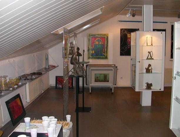 salon2005 2004 5
