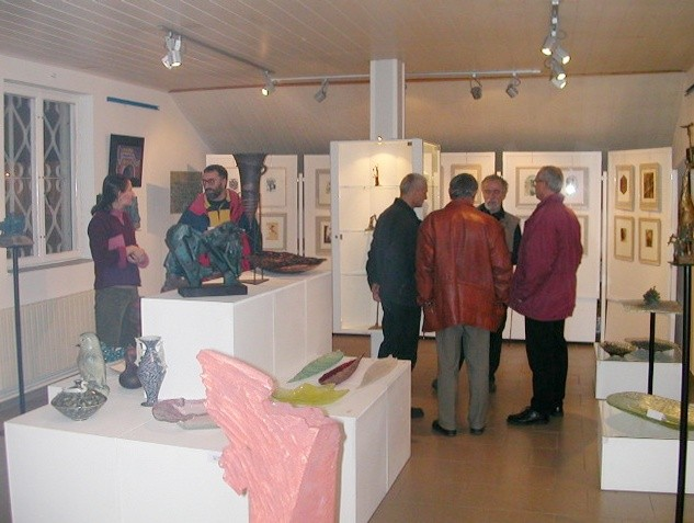 salon2005 2004 7