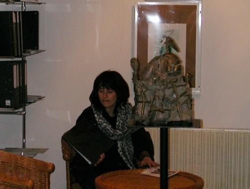 salon2005 2004 8