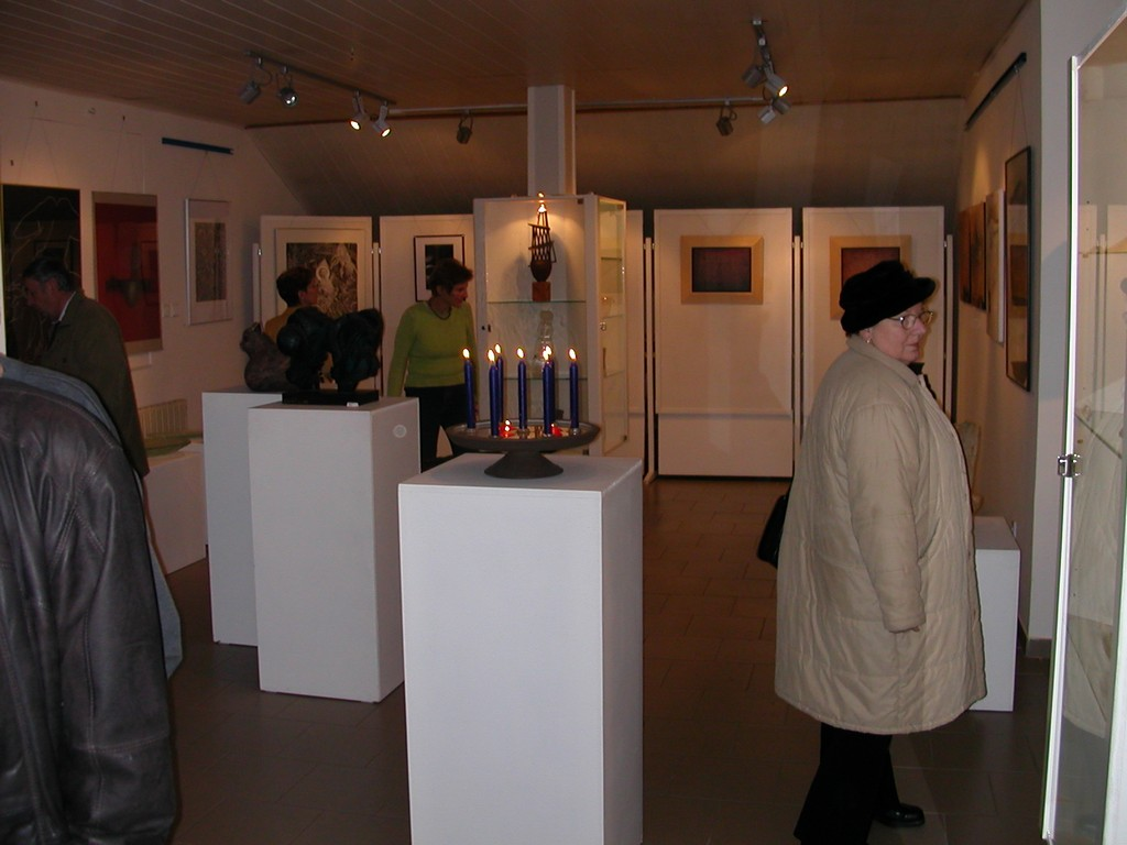 salon2006 2005 1