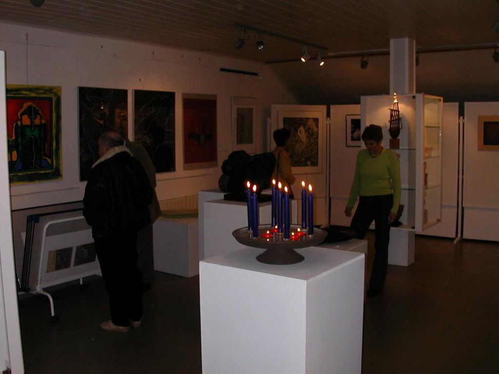 salon2006 2005 2
