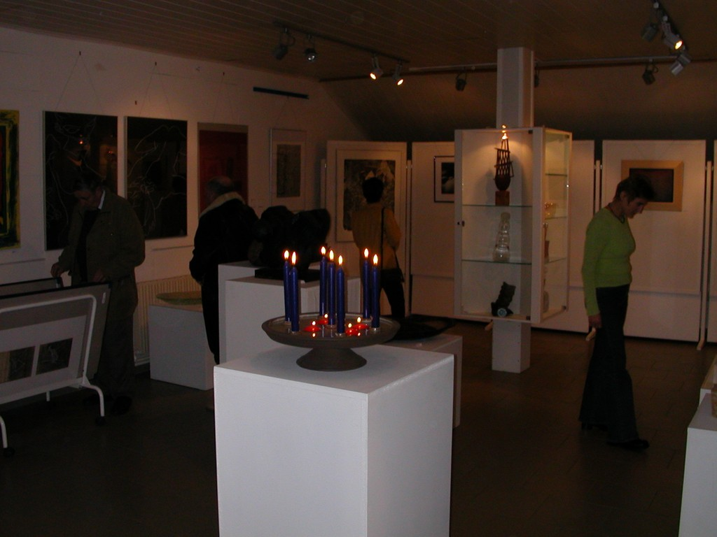 salon2006 2005 3