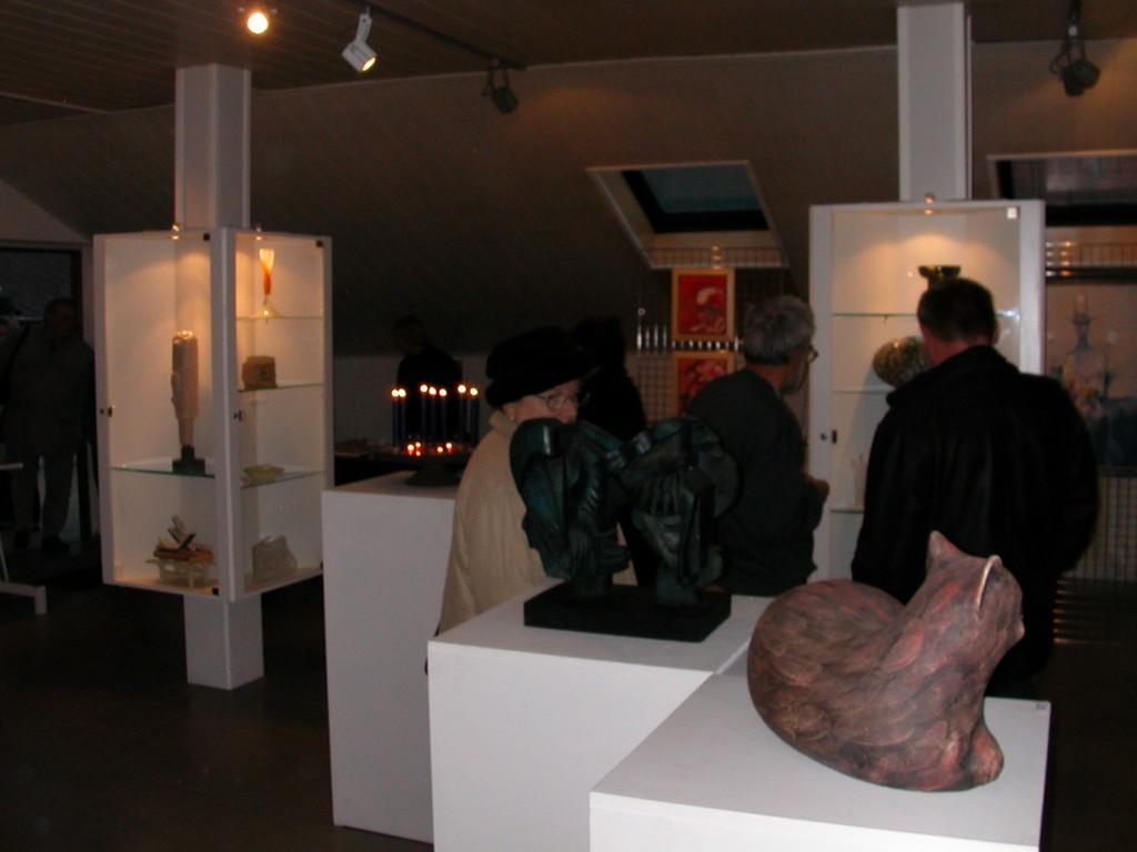 salon2006 2005 4