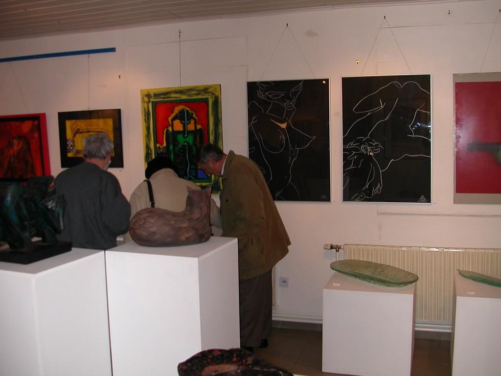 salon2006 2005 7