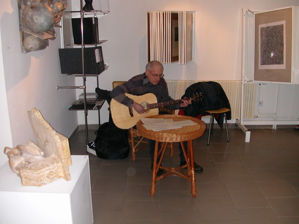 salon2006 2005 8
