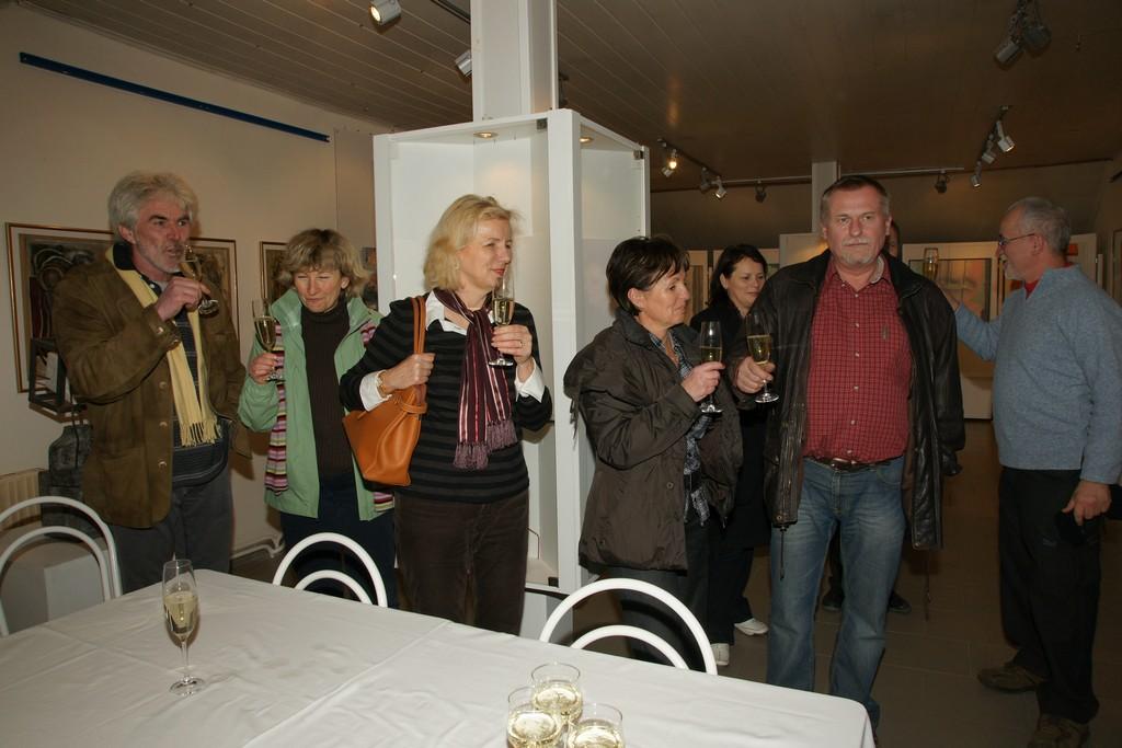 salon2010 2009 1