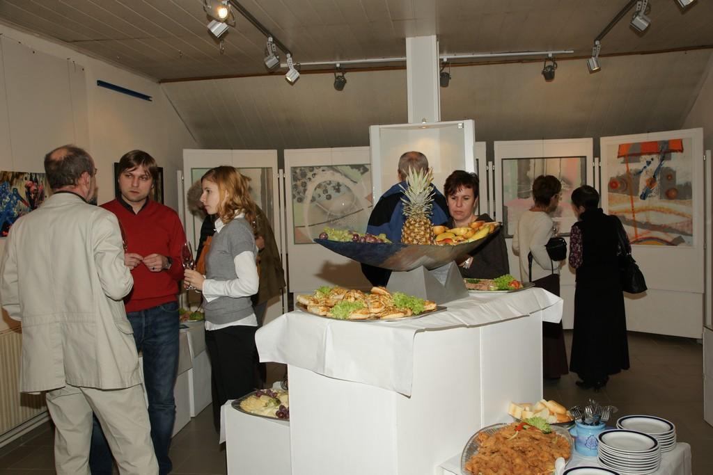 salon2010 2009 5