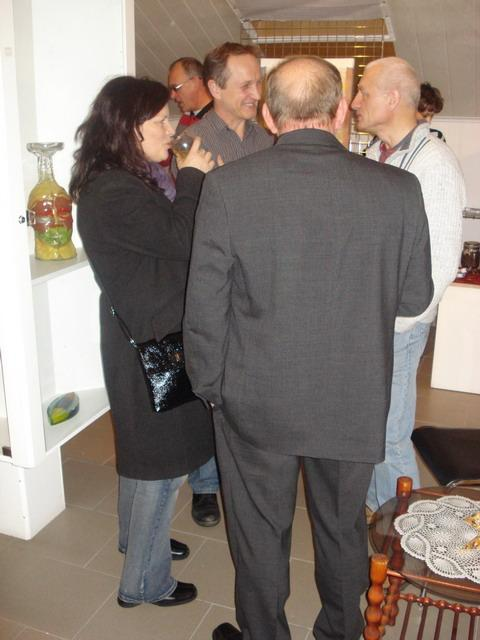 salon2011 2010 3