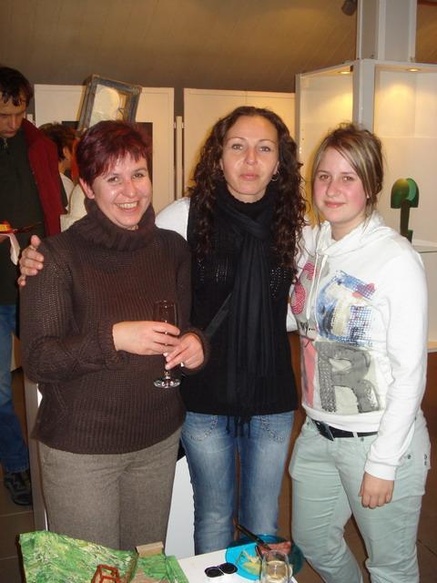 salon2011 2010 5