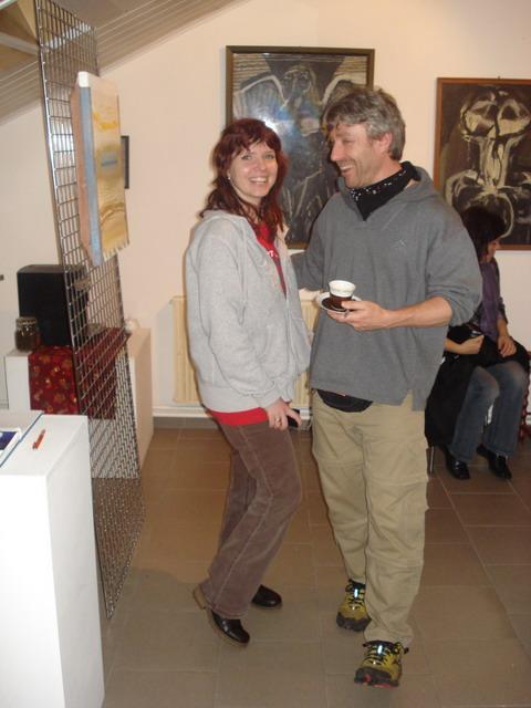 salon2011 2010 6