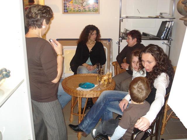 salon2011 2010 7