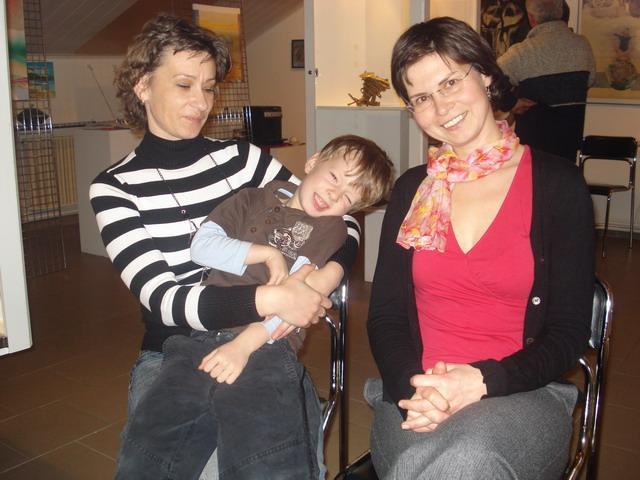 salon2011 2010 8