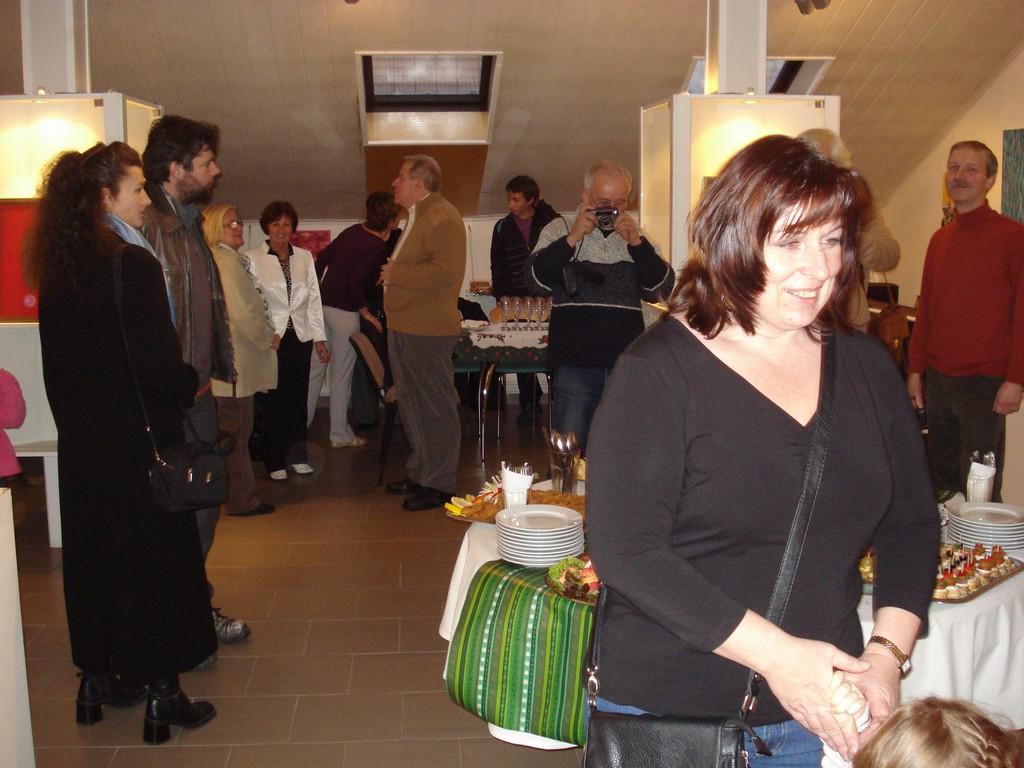 salon2012 2011 2