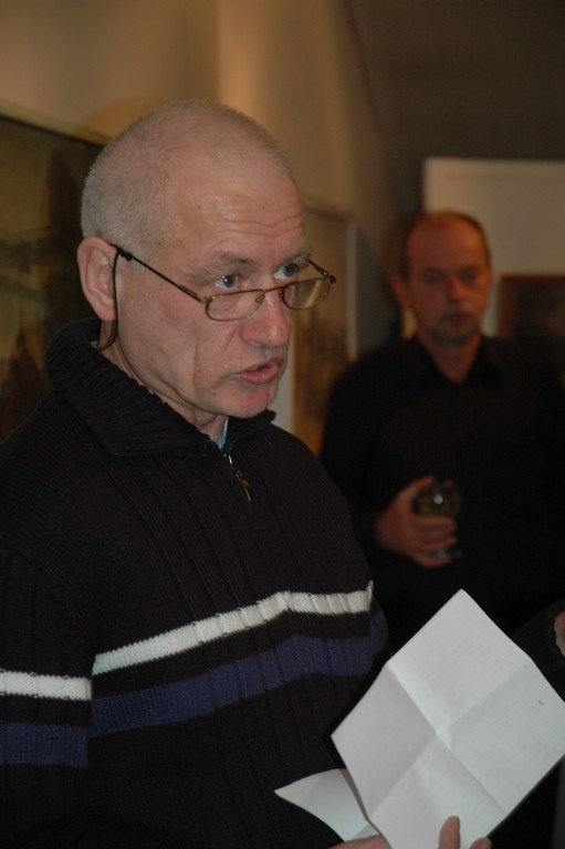 slegl 2009 6
