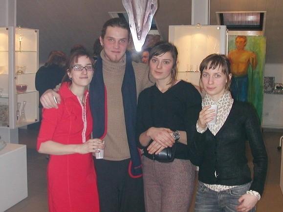 studenti 2005 18 1