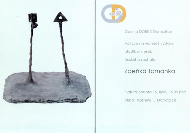 tomanek 20041